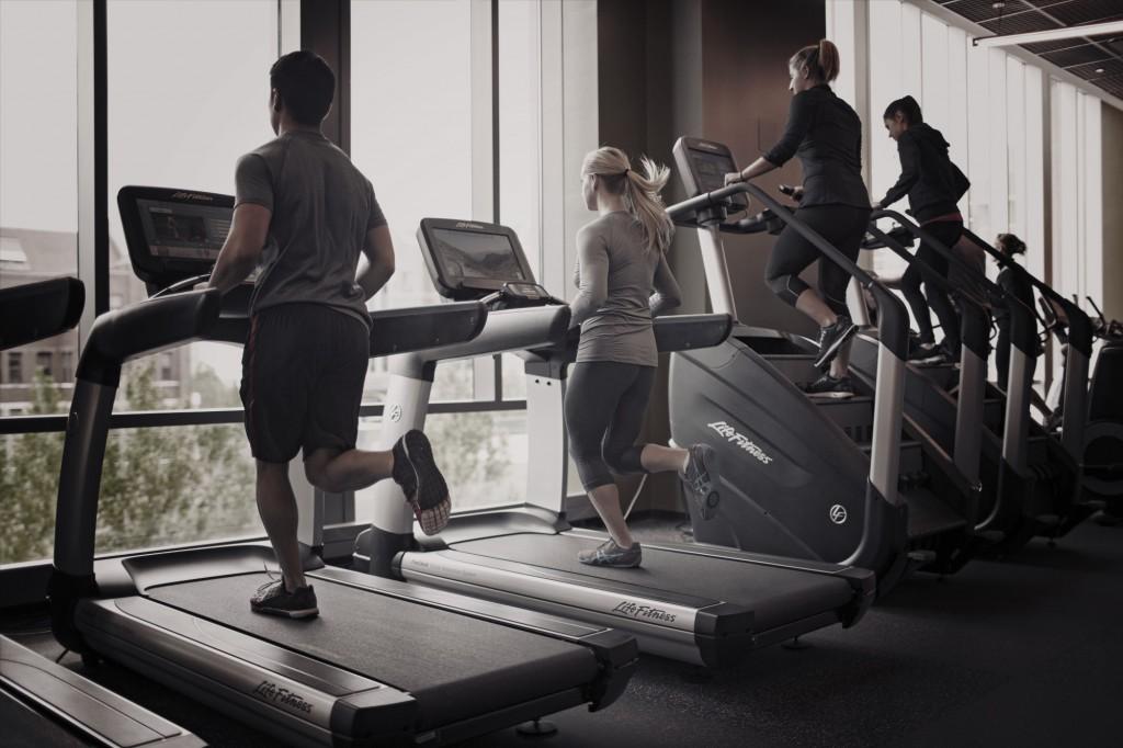 treadmills-72