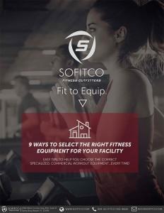 SOFITCO 9-Tips Freebie-1